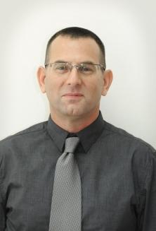Dr.FErnando