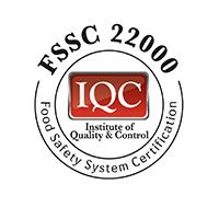 (L)FSSC-22000_E